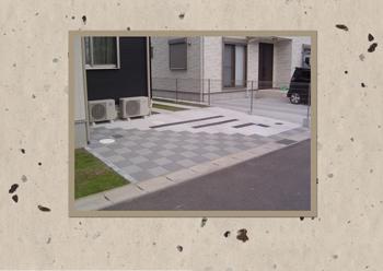 千葉県Y様邸